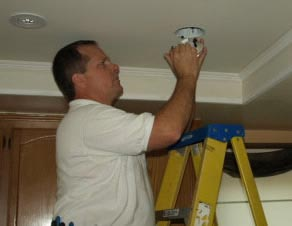 electrical contractor conejo valley
